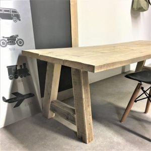 kids bureau van hout