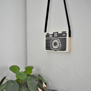 camera-met-viltkoord