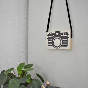 camera-met-hartje