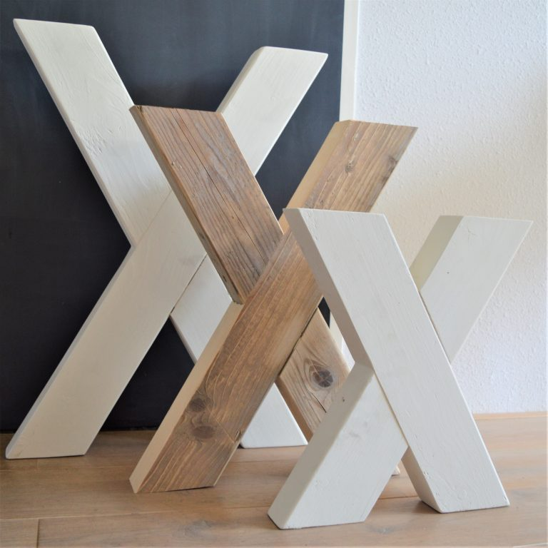 woon decoratie hout