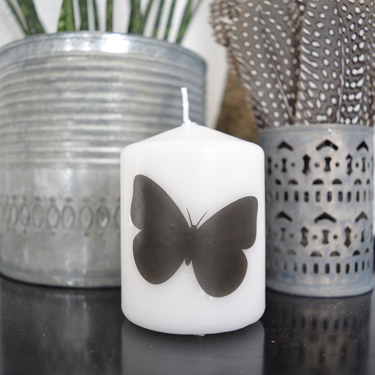 kaars-vlinder-1