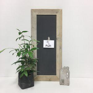Krijt-magneetbord-100x43-1