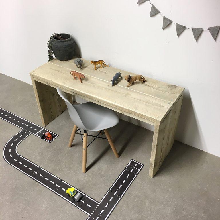 bureau kinderen