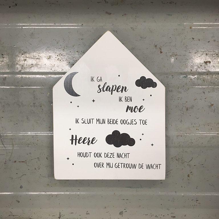 Teksthuisje-ik-ga-slapen-wolk
