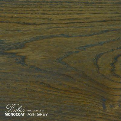 olie-monocoat-ash-grey