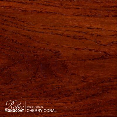 olie-monocoat-cherry-coral