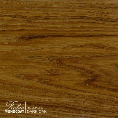 olie-monocoat-dark-oak