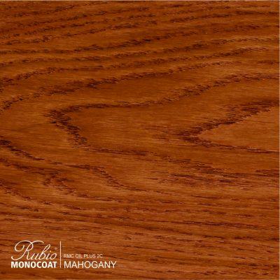 olie-monocoat-mohogany