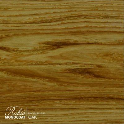 olie-monocoat-oak