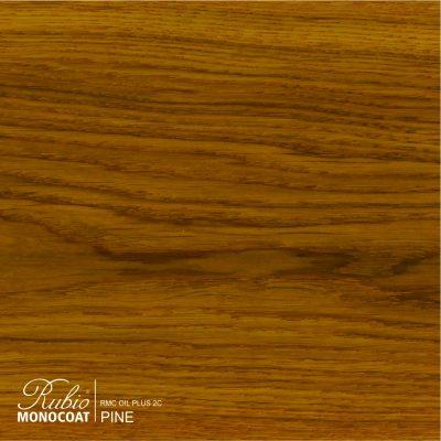 olie-monocoat-pine