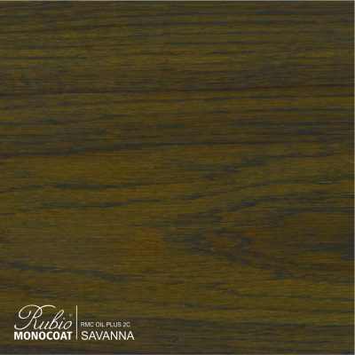 olie-monocoat-savanna