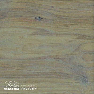 olie-monocoat-sky-grey