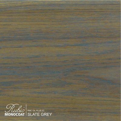olie-monocoat-slate-grey