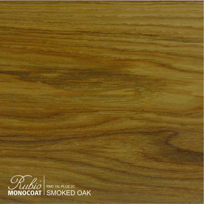 olie-monocoat-smoke-oak