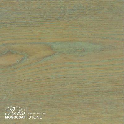 olie-monocoat-stone