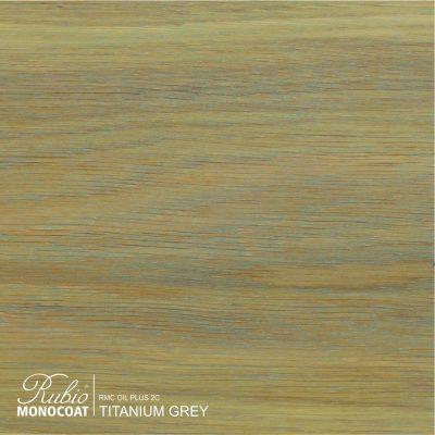 olie-monocoat-titanium-grey