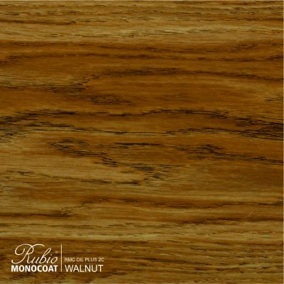 olie-monocoat-walnut
