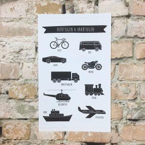 los-canvasdoek-voertuigen-en-vaartuigen